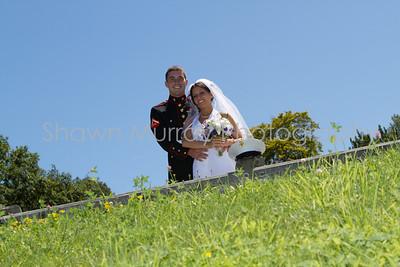 Lisa & Mike_080710_0299
