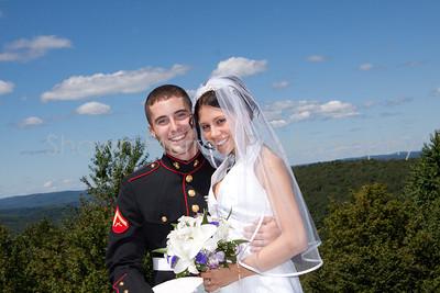 Lisa & Mike_080710_0286