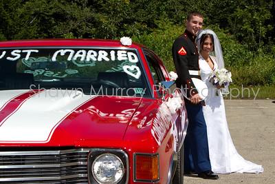 Lisa & Mike_080710_0283