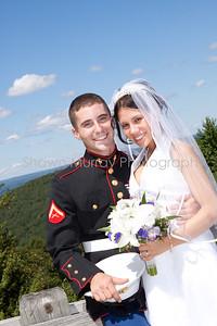 Lisa & Mike_080710_0289
