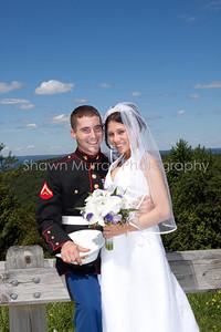 Lisa & Mike_080710_0290