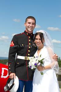 Lisa & Mike_080710_0274