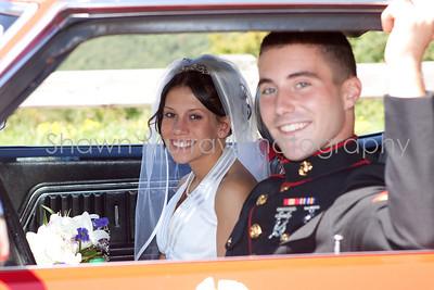 Lisa & Mike_080710_0304