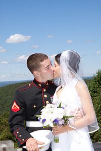 Lisa & Mike_080710_0291