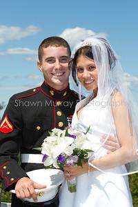 Lisa & Mike_080710_0295