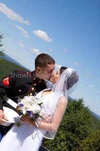 Lisa & Mike_080710_0293