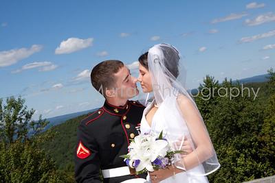 Lisa & Mike_080710_0294