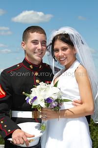 Lisa & Mike_080710_0296