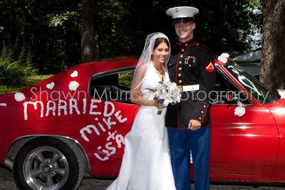 Lisa & Mike_080710_0262