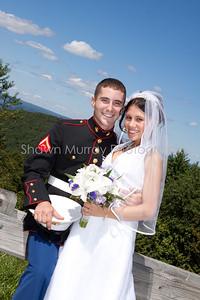 Lisa & Mike_080710_0288