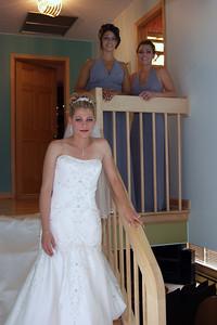 Lisa & Nick's Wedding_017