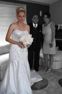 Lisa & Nick's Wedding_040