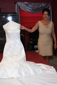 Lisa & Nick's Wedding_009