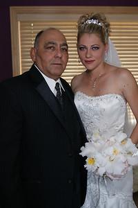 Lisa & Nick's Wedding_037