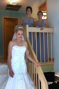 Lisa & Nick's Wedding_015