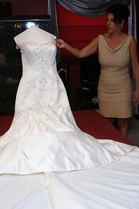 Lisa & Nick's Wedding_008
