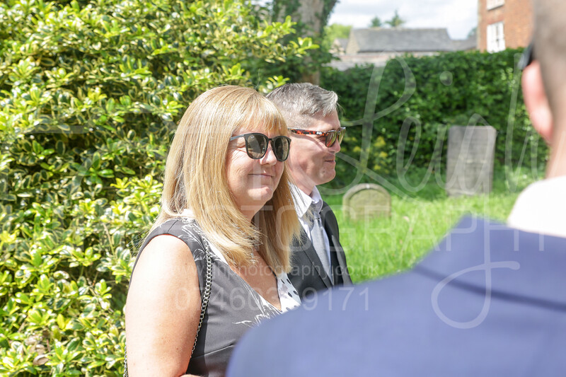 Lisa & Steve -50