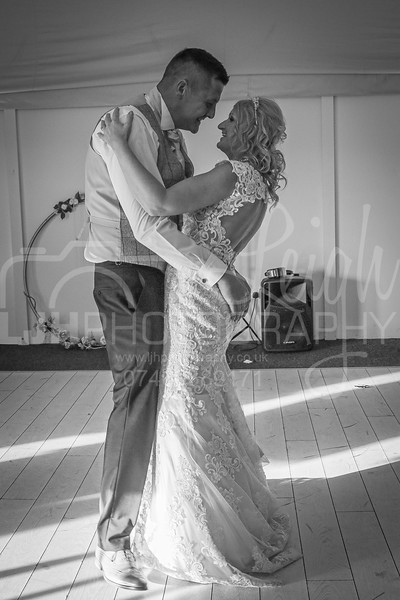 Lisa & Steve-628