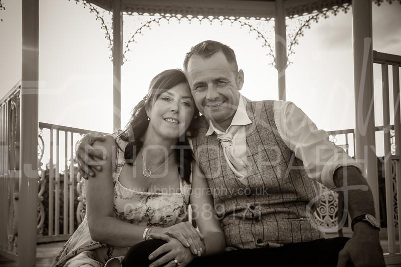 Lisa & Steve-608
