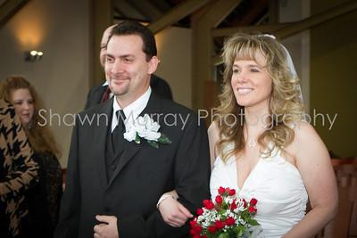 Lisa & Todd_122012_0038