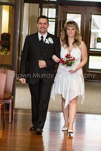 Lisa & Todd_122012_0036