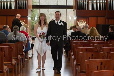 Lisa & Todd_122012_0045
