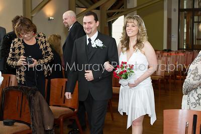 Lisa & Todd_122012_0037
