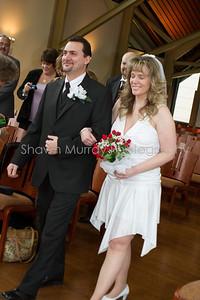 Lisa & Todd_122012_0039