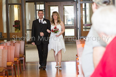 Lisa & Todd_122012_0035