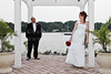 Newport News Wedding Photography - Deep Creek Marina