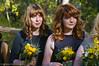 "Lisa and Brooks Married Sept 25 2014 © 2014 TorBang Photography <a href=""http://torstenbangerter.com"">http://torstenbangerter.com</a>"