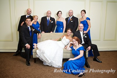 wedding 513