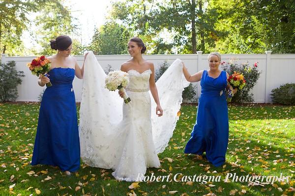 wedding 129
