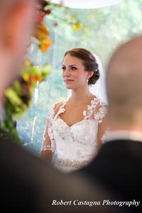 wedding 285