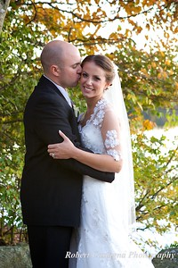 wedding 416