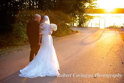 wedding 392