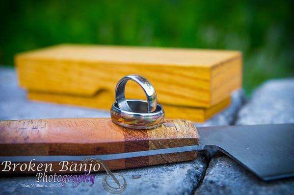 008-Lisa-Jon-Wedding