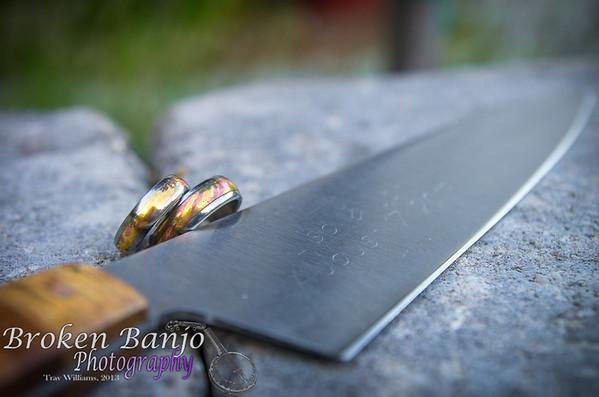 006-Lisa-Jon-Wedding