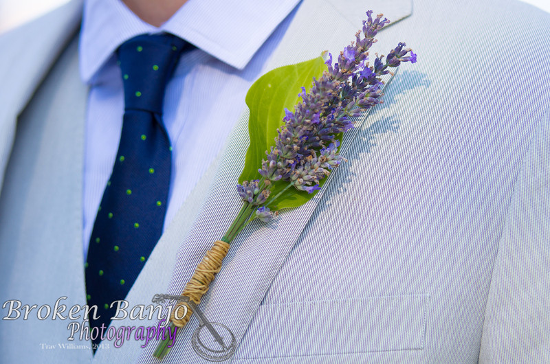 014-Lisa-Jon-Wedding