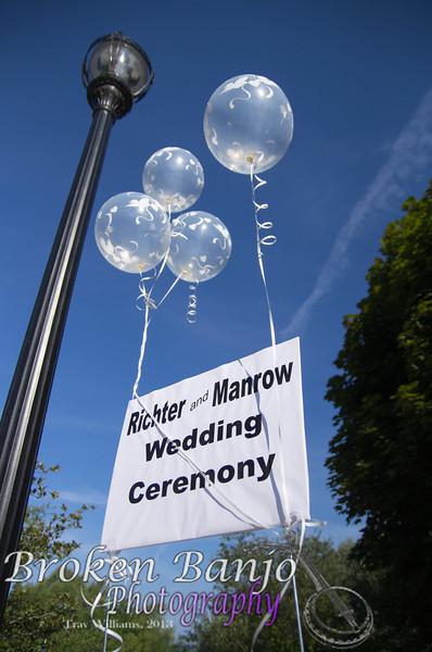 013-Lisa-Jon-Wedding