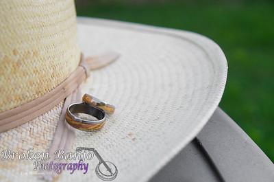 004-Lisa-Jon-Wedding