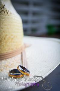 005-Lisa-Jon-Wedding
