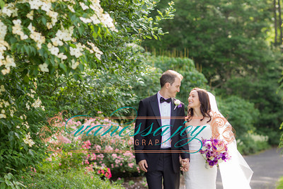 married0477