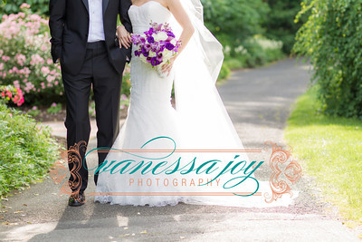 married0475