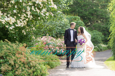married0471