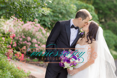 married0461