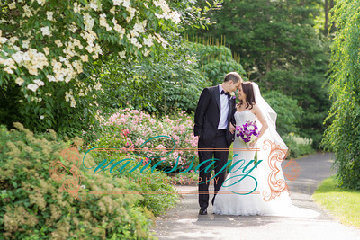 married0472