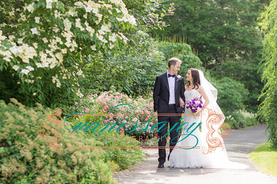 married0470