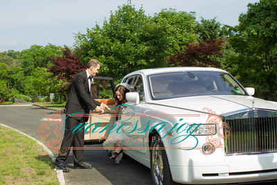 married0447