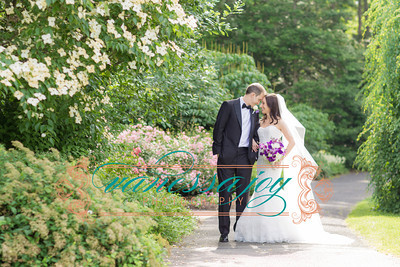 married0473
